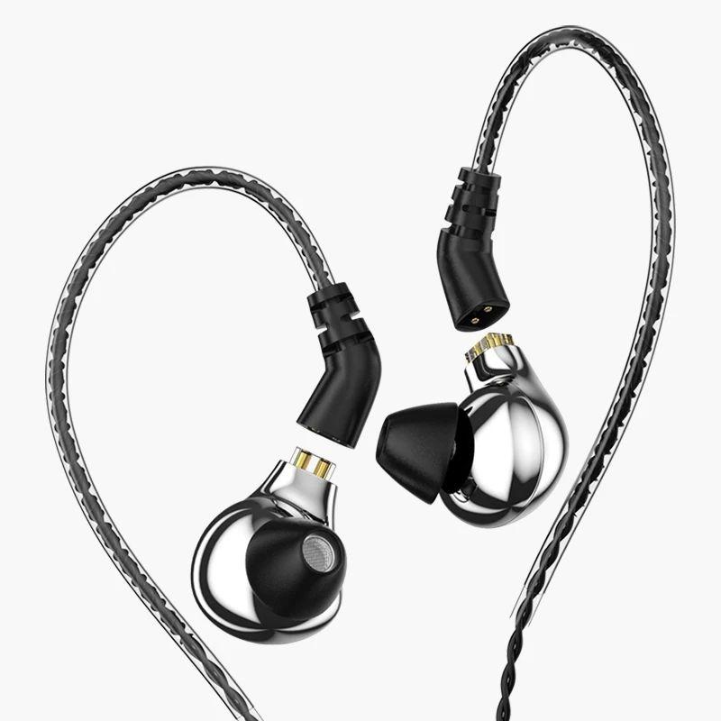 Auriculares AK Blon BL-03 muy alabados en chollometro a súper precio