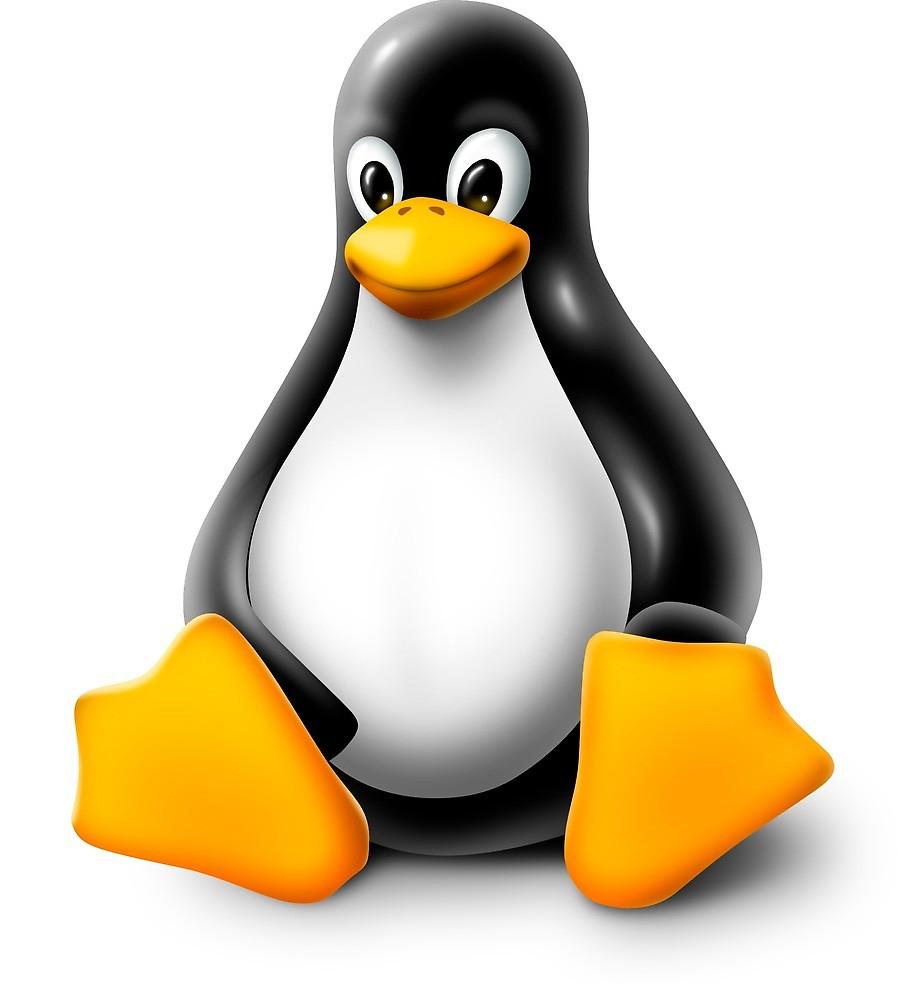 Aprenda las habilidades de administración de Linux y sus líneas de comando
