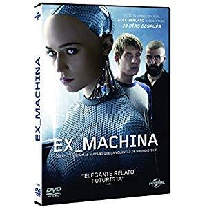 3x20 [DVD] - Selección de peliculas Sony