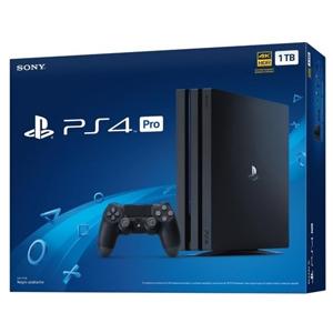 Playstation 4 PRO 1TB incluye mando dualshock@4 v2 (AlCampo Sant Adrià)
