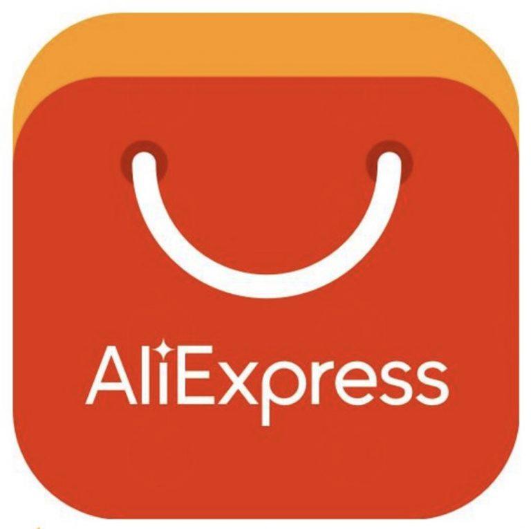 Cupón -25€ en +250€ para Aliexpress Plaza