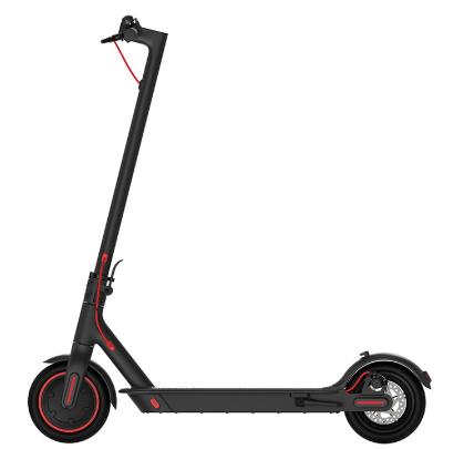 Xiaomi M365 PRO scooter eléctrico solo 383€ (desde España)