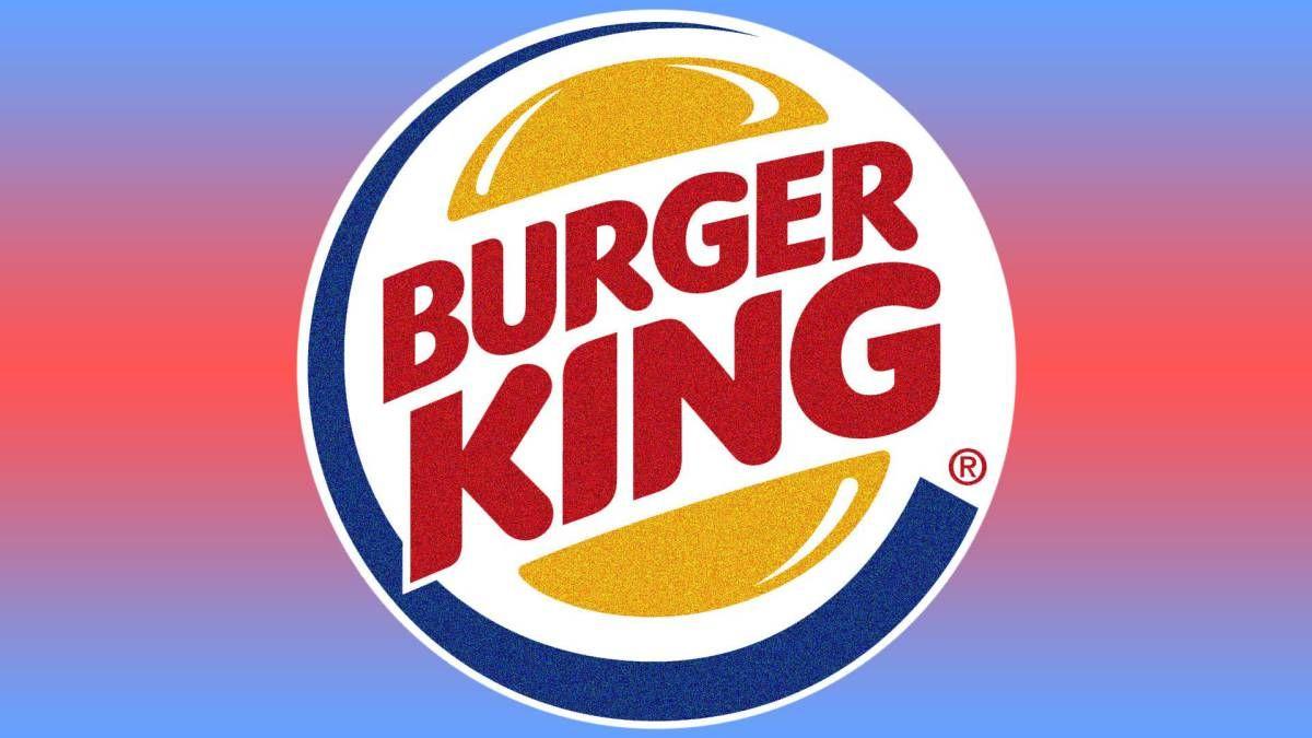 Cupones de APP BurgerKing