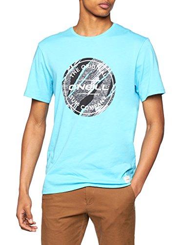 TALLA S - O 'Neill Filler – Camiseta para Hombre