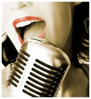 Cantar con Vibrato - Curso en Inglés