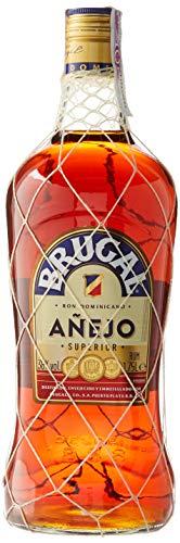 Brugal Añejo Ron Dominicano - 1.75 L
