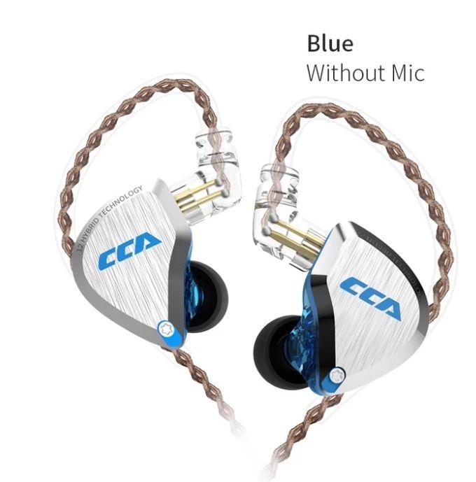 Excelentes auriculares híbridos en promoción