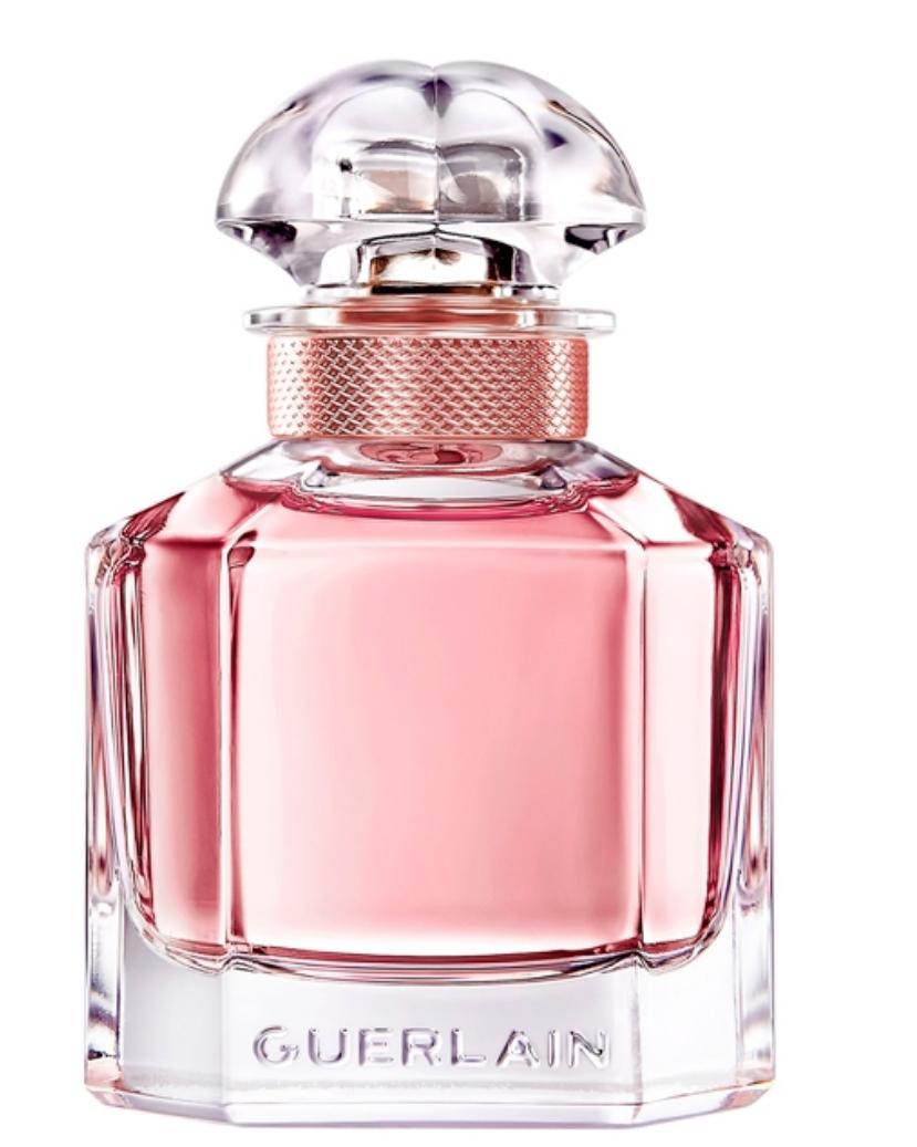 Mon Guerlain Parfum Florale GRATIS