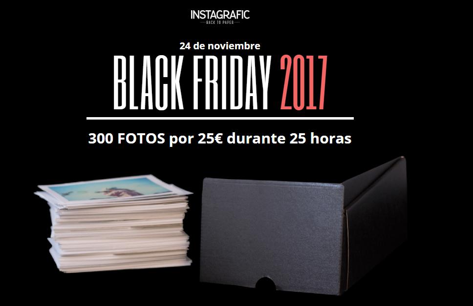 300 FOTOS 10x15 25€!