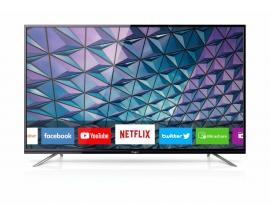 """Engel LE5580SM (55"""") 4K Ultra HD Smart TV Negro"""