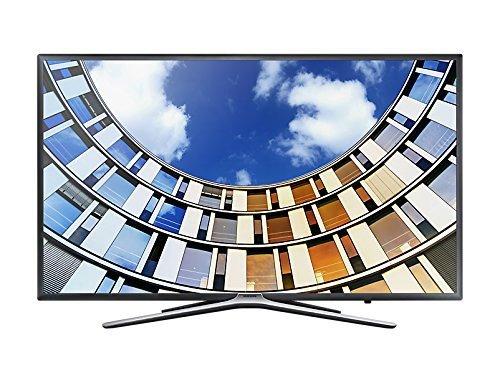"""Samsung 43"""" FHD Smart TV solo 299€"""