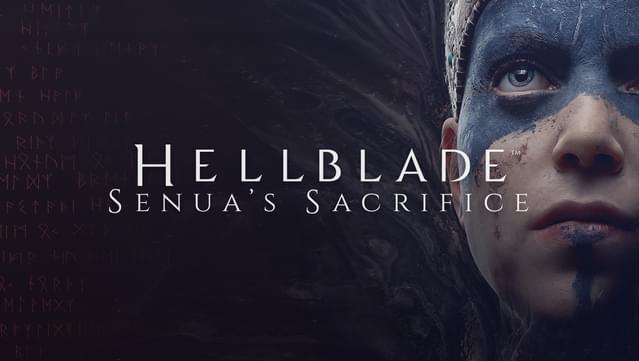 Videojuego Hellblade con un 66% de descuento para PC