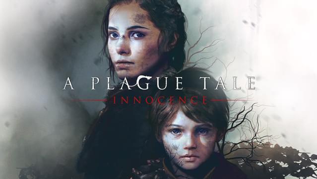 A Plague Tale: Innocence para PC