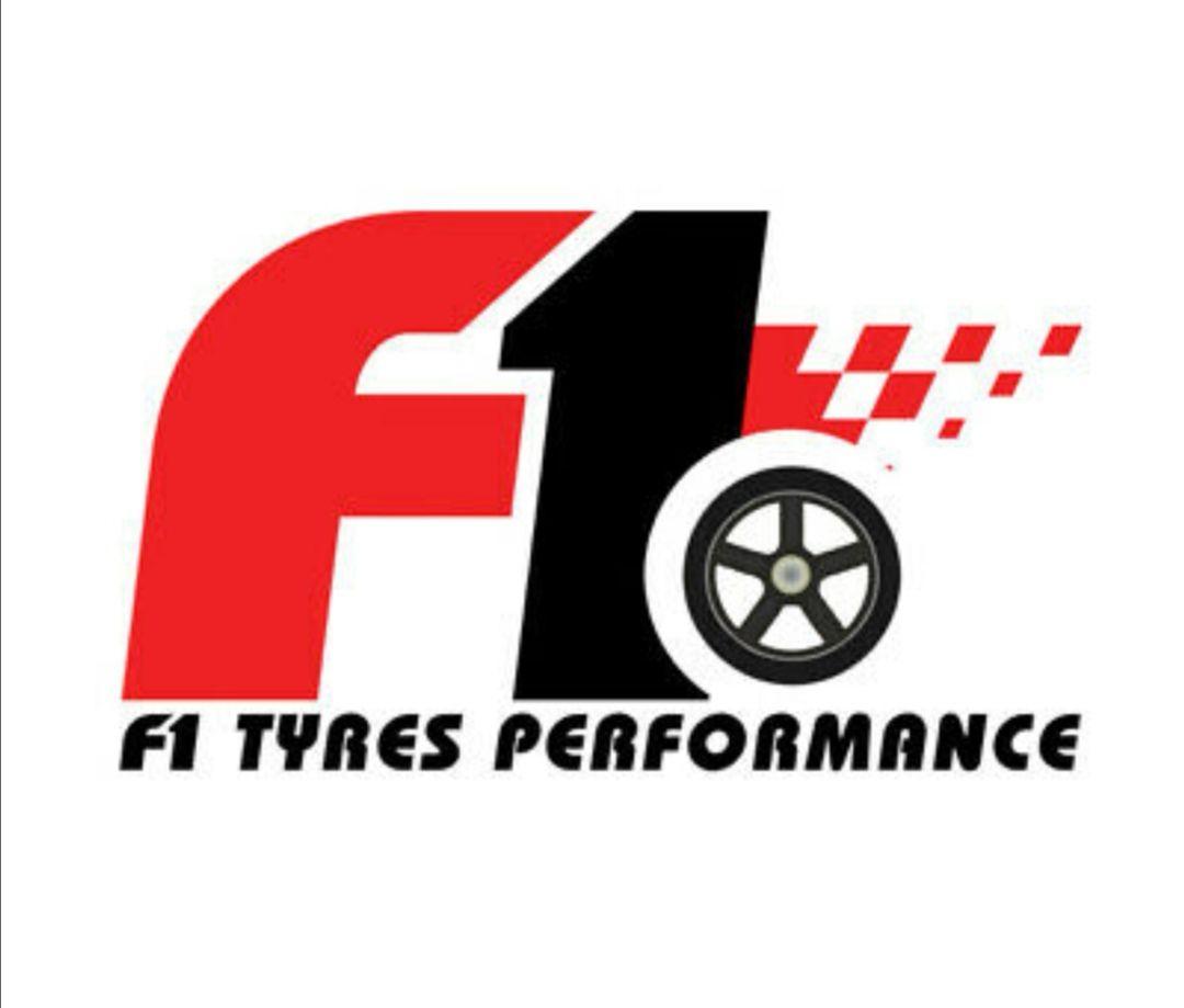 Neumáticos Bridgestone S001 AO 245/40/18 Y 93