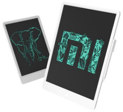 Pizarra LCD Xiaomi Mijia - Banggood