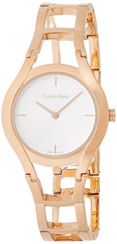 Reloj Analogico para Mujer Calvin Klein