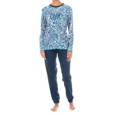Pijamas desde 9,95€