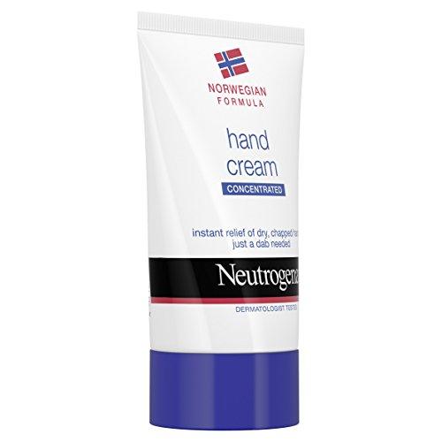 Neutrogena Crema Manos Concentrada - 50 ml.