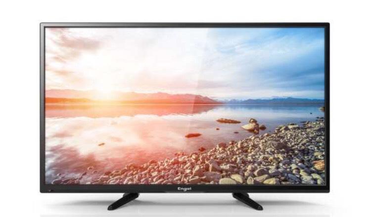 Televisor ENGEL LE3250 LED de 32 HD - USB PVR-OCA- MODO HOTEL