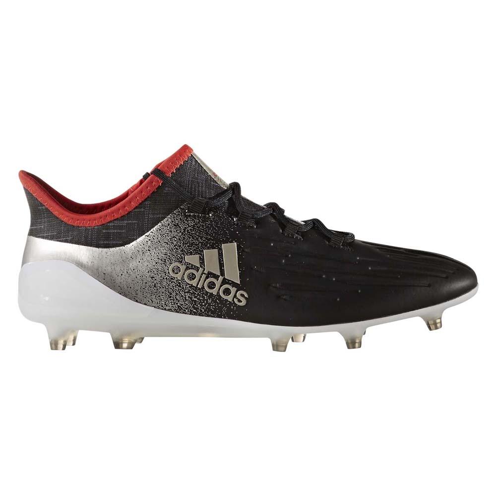 Botas de futbol ADIDAS X 17.1 FG