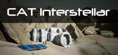 PC: Cat Interstellar Y Space Pilgrim Episode I (Paga lo que quieras)