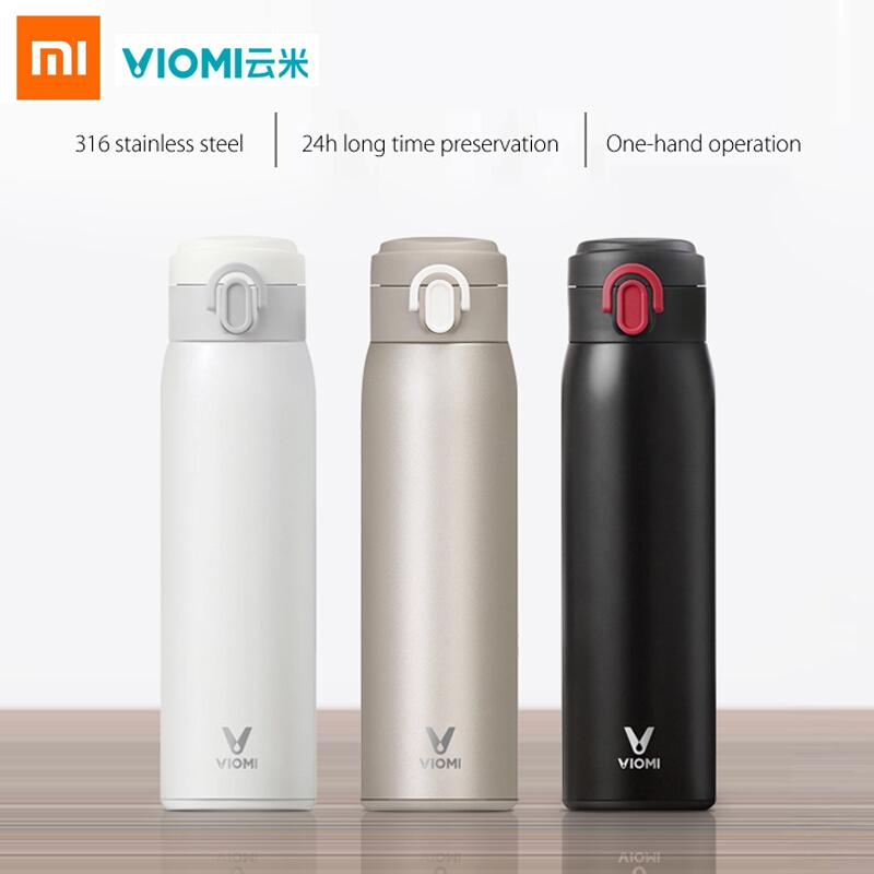 Termo Original Xiaomi VIOMI solo 12,10€