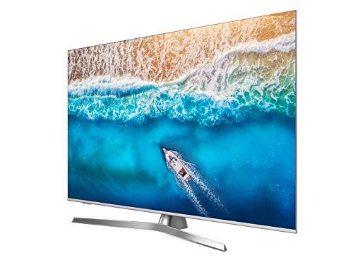 Hisense H65U7BE - Smart TV ULED 65' 4K Ultra HD