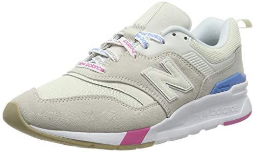 New Balance 997h, Zapatillas para Mujer