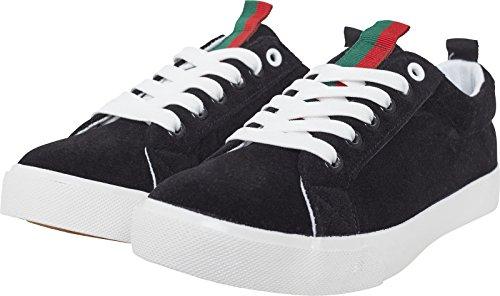 Zapatillas de marca Urban Classics