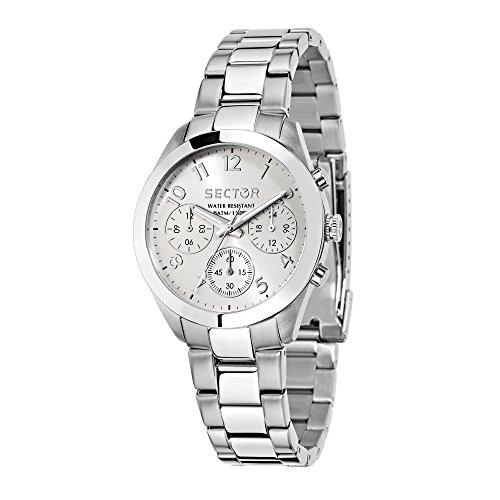 Reloj Sector Señora desde Amazon It.