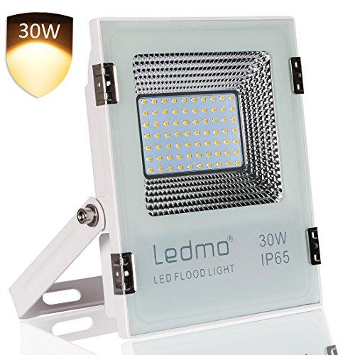 Foco Led 30W IP65 solo 8.9€