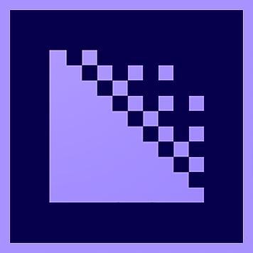 Media Encoder - Cursos para el programa de codificación de video