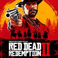 Red Dead Redemption 2 Digital