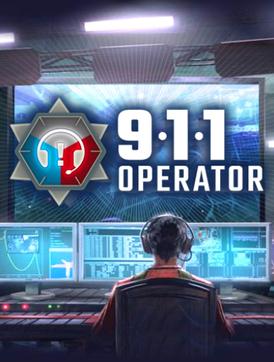 Juego 911 Operator para PC (Steam)