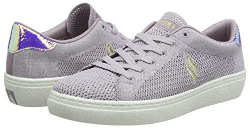 Skechers Goldie, Zapatillas para Mujer Talla 36,5