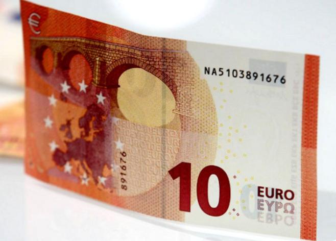 Vuelos a Malta desde 10€ ida y vuelta