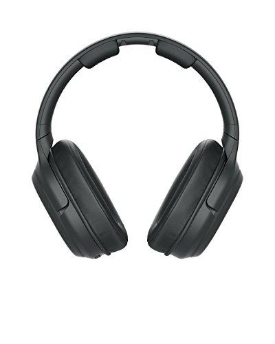 Sony WH-L600 (Amazon)