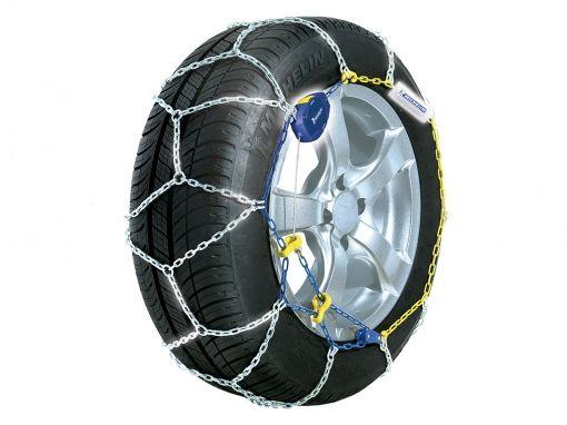 Cadenas Michelin M2 Extreme Grip N60
