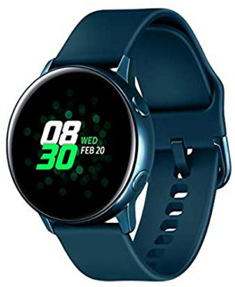 Samsung Galaxy Watch Active versión española