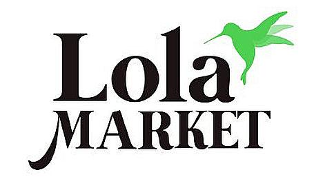 Lola Market - Envío gratis en primer pedido y mínimo 25€