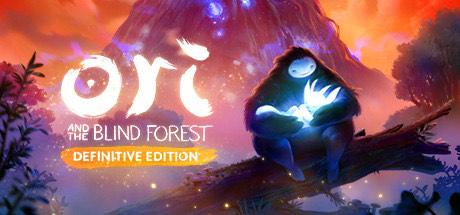 Ori Definitive Edition (Steam) por solo 4,99€