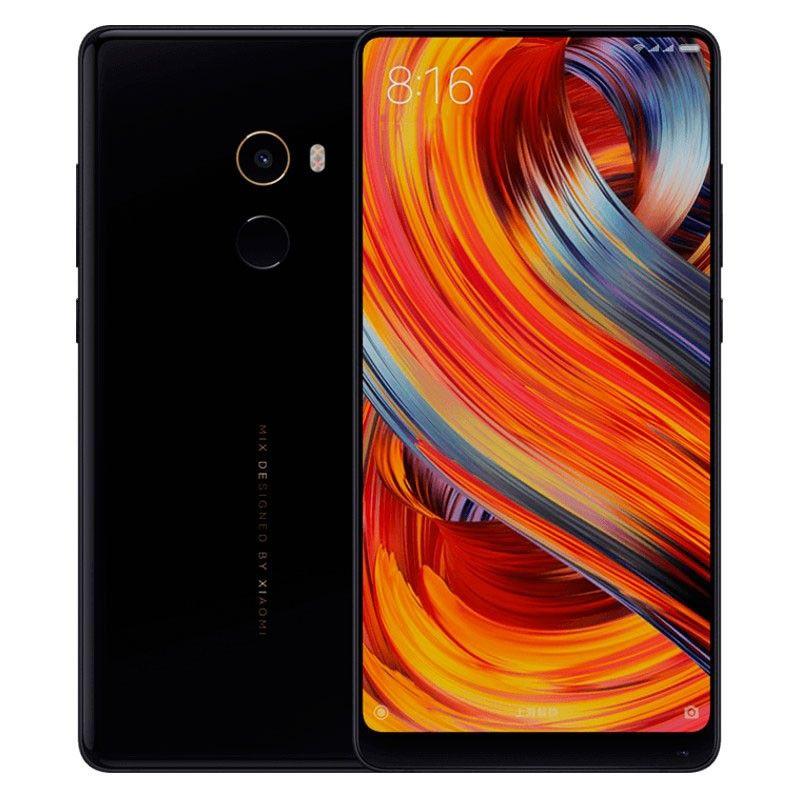 Xiaomi Mi Mix 2 - 6/64 GB desde España