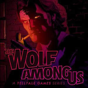 Gratis, The Wolf Among Us (Epic Store, tiempo limitado)
