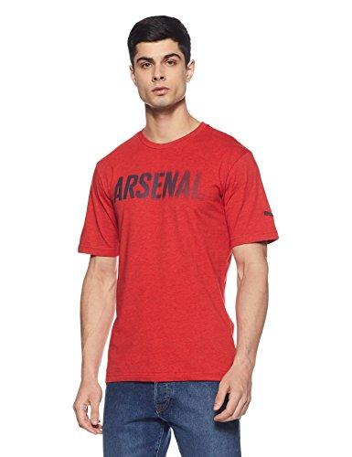 (ENVIO 1 a 3 MESES) - Puma AFC Fan tee Camiseta, Hombre