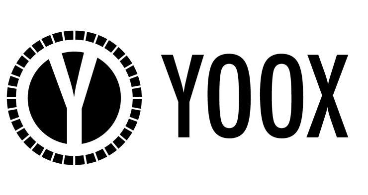 10% en YOOX (subscribiendote a la newsletter)