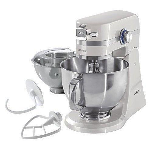 Robot de cocina AEG KM4100 1000W