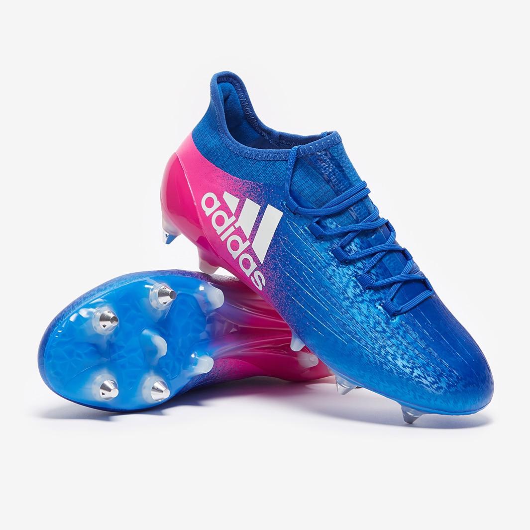 Pro:direct Soccer ⇒ Ofertas julio 2020 » Chollometro