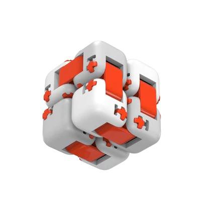 Xiaomi Mitu cubo antistress