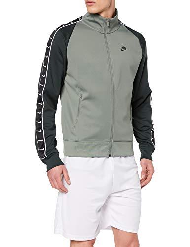 Chaqueta Nike 2XL (1 Unidad)