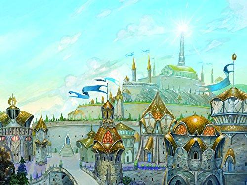 Libros universo Tolkien